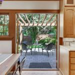 Seattle Home Remodeling